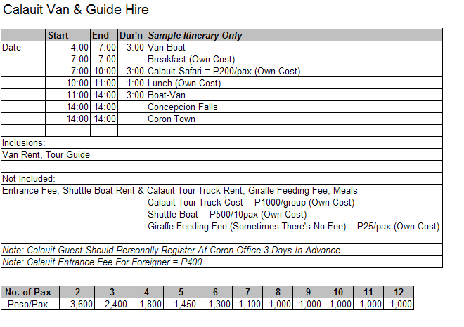 CVGH-061815