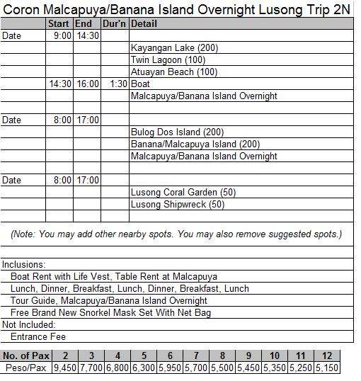 CMBIOLT2N-081515
